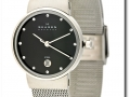 Skagen Watches 2