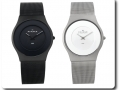 Skagen Watches 3