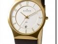 Skagen Watches 5