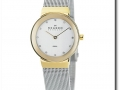 Skagen Watches 6