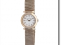 Skagen Watches 7