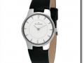 Skagen Watches 8