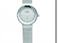 Skagen Watches 9