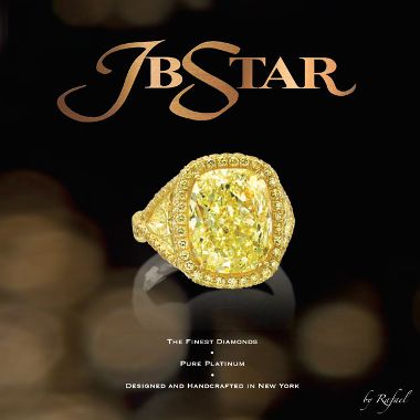 Jewels By Star Collection