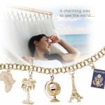 Advertisement for Rembrandt Charms - Mucklows Fine Jewelry, 1103 Crosstown Court, Peachtree City, GA 30269