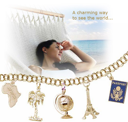 Advertisement for rembrandt charms mucklows fine jewelry 1103