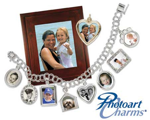Rembrandt Charms 2012 Year Charm