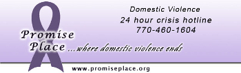 Promise Place logo2