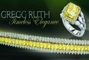 Gregg Ruth Jewelry