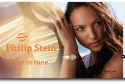 Philip Stein Timepieces