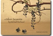 Silver Seasons Jewelry