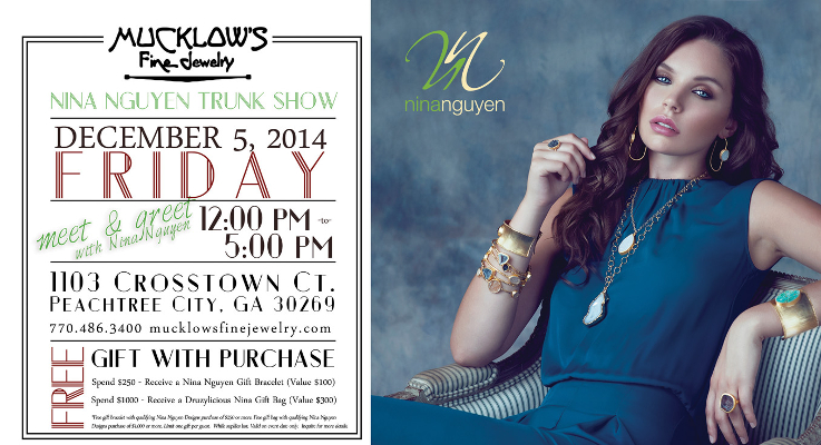 2014-12 TRUNK SHOW - MUCKLOW 6 x 11_FRONT_PROOF